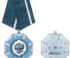 Орден Почета  (Госнаграда РФ)