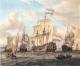 Юбилейная медаль «300 лет Российскому флоту» РФ