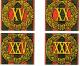 Знак отличия «За безупречную службу» РФ