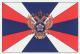Флаг Внешней Разведки: история и значение