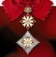Орден Виестура (Латвия)
